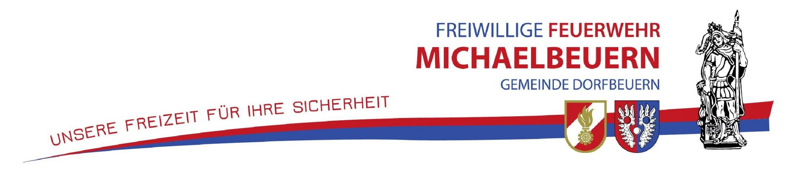 www.ff-michaelbeuern.at